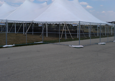 6-foot-temporary-fence-panels-around-tent