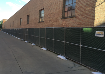 temporary-screened-construction-6-foot-panels