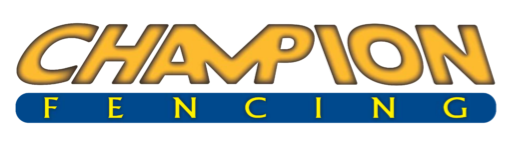Champion Fencing Inc