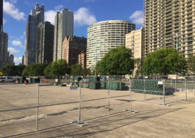 six-foot-temporary-fence-panels-for-event
